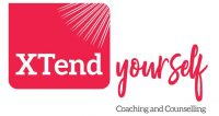 XTend Yourself Coaching and Counselling Logo